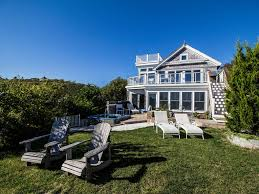 five star ocean front home homeaway provincetown