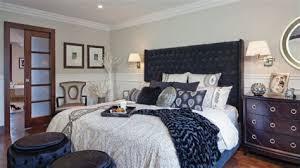 spot chambre marvelous spot chambre a coucher 2 small office ideas jet set