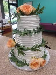 wedding cake vendors wonderful wedding cake vendors wedding cake birthday cake designs