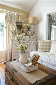 beautiful farmhouse style decorating blogs ideas interior design