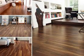 Concrete Laminate Flooring Laminate Flooring Citywoodco