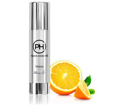 French Skin Care Products Travel In Mimosa Paris Honoré Luxury Organic Skin Care