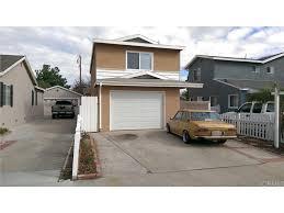 Boba Tea House Long Beach by 2948 Easy Ave Long Beach Ca 90810 Mls Rs16734889 Redfin