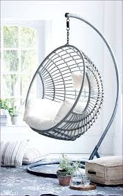Used Wicker Bedroom Furniture by Outdoor Ideas Used Swingasan Pier One Wicker Furniture Pier 1