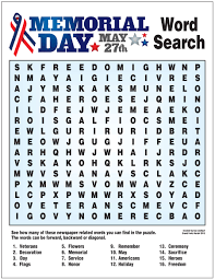 printable thanksgiving word searches copy of memorial day lessons tes teach