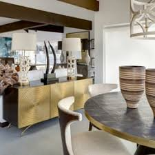 Interior Design Palm Desert by Richard Read Interiors Interior Design 45120 San Pablo Ave