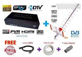 new mini hdtv digital tv channels re end 2 19 2018 6 58 pm