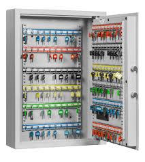 cabinet sle colors electronic key cabinet format sle 120 metric safes