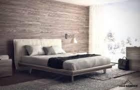 chambre en 3d beau logiciel plan maison 2d gratuit 14 design chambre 3d evtod