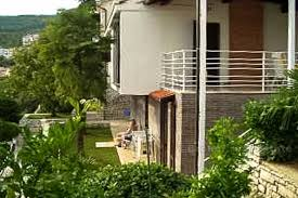2 stories house croatia pula family house on 2 stories for sale