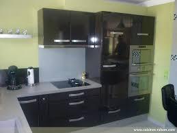 cuisine en forme de l cuisine moderne forme l 77 metz cuisine en forme de l cuisine en