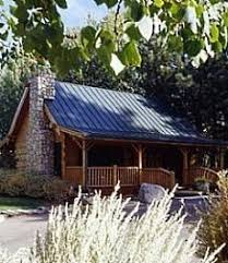 48 best cabins images on pinterest cozy cabin wood and architecture