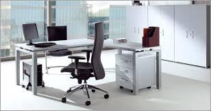 ikea professionnel bureau mobilier bureau pro bureau professionnel mobilier bureau