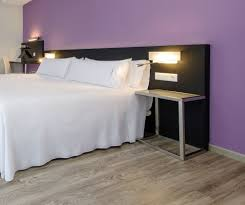 book tryp córdoba hotel cordoba hotel deals
