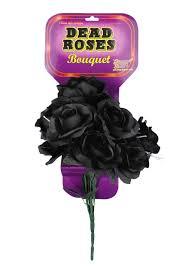 black roses black roses bouquet