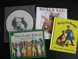 read to me u0026 abc preschool curriculum walking by the way