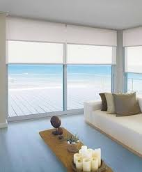 Roller Blinds Cost Cost Less Decor Blinds In Essendon Melbourne Vic Shades