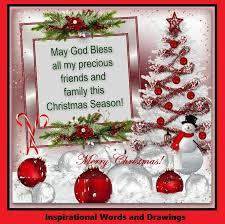graphics for inspirational christmas graphics www graphicsbuzz com