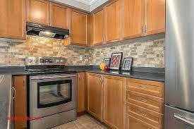 porte meuble cuisine brico depot facade meuble de cuisine facade meuble cuisine brico depot pour