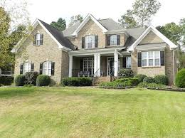 johnston real estate johnston county nc homes for sale zillow