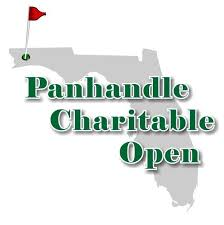 Charities For The Blind Panhandle Charitable Open 2016 Newsradio1620