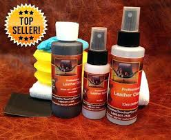 Leather Repair Kits For Sofa Leather Repair Kits For Couches Walmart Scratch Kit Furniture