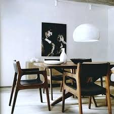 cuisine spacio fly chaise fly fly chaise de bureau