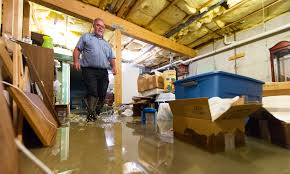 Sulphur Smell In Basement What To Do When You Need Emergency Service Angie U0027s List