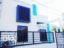 263 best property enthusiasts images on pinterest philippines