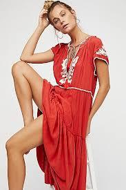 maxi dresses maxi dresses white black lace more free