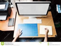 freelance interior design jobs brokeasshome com
