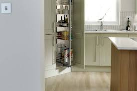 kitchen storage ideas u0026 advice wren kitchens
