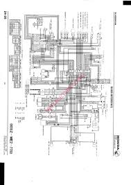 wiring diagram for radio 2008 f250 u2013 the wiring diagram