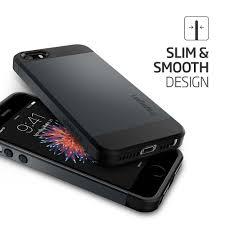 spigen slim armor s iphone 5s case iphone 5 case with air