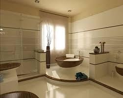 Latest Bathroom Designs Brilliant Latest Bathroom Design Home - Latest bathroom designs