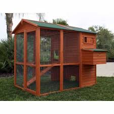 chicken coops u0026 pens at tractor supply co