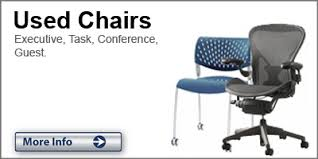 Office Furniture Mesa Az by Buy Used Office Furniture For Sale Phoenix Az Office