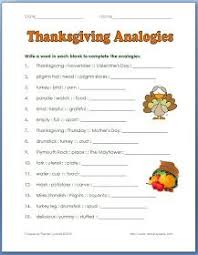thanksgiving veterans day poetry pack thanksgiving rhyming