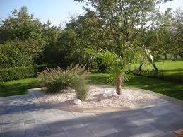 Gloriette De Jardin En Bois Paysage Décors Création De Terrasse Archives Paysage Décors