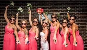 Sample Booth Rental Agreement 8 Complete Kearney Dj Kearney Wedding Photography Videography