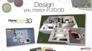 home design hack home design 3d hack apk home decor design ideas