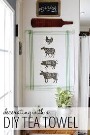 kitchen towel craft ideas kitchen towel craft ideas lesmurs info
