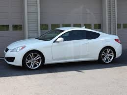 2012 hyundai genesis coupe 2 0 t specs 2012 hyundai genesis coupe 2 0t r spec stock 068086 for sale