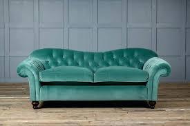 teal velvet chesterfield sofa purple chesterfield chair stunning bespoke silver crushed velvet