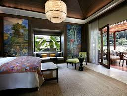 one bedroom pool villa in bali mandapa a ritz carlton reserve