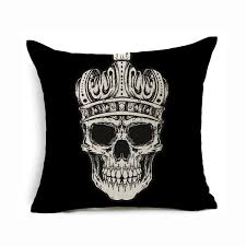 Trendy Home Decor Websites Uk Gothic Home Decor Shop Goth Decor Today On Rebels Market