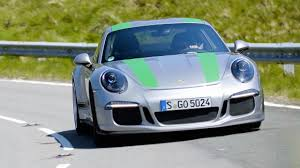 old peugeot cars for sale which is the better driver u0027s car porsche 911r or the classic