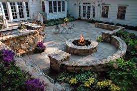 Retaining Wall Landscaping Ideas Unique Kids Rooms Natural Stone Retaining Wall Ideas Stone Wall