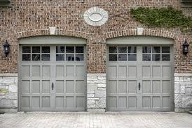 A1 Overhead Door by Jacobs Overhead Door Company