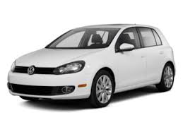 vw passat epc light car wont start my car loses power when epc light comes on 2011 volkswagen golf tdi